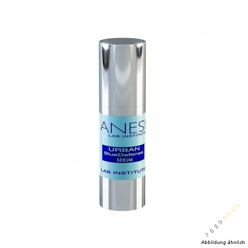 ANESI - URBAN BlueDefense Serum 30 ml