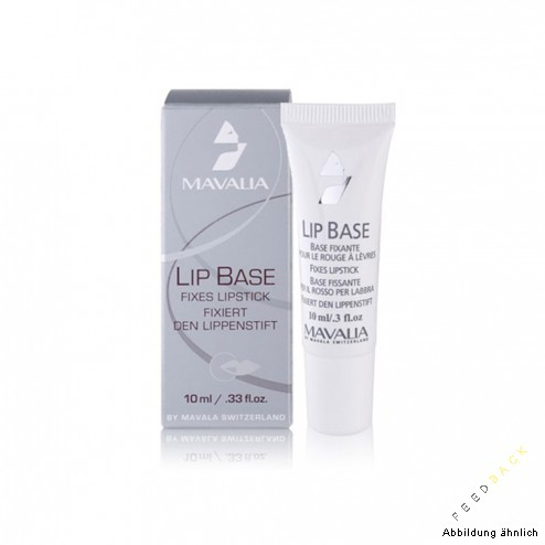 MAVALA Lip-Base 10ml