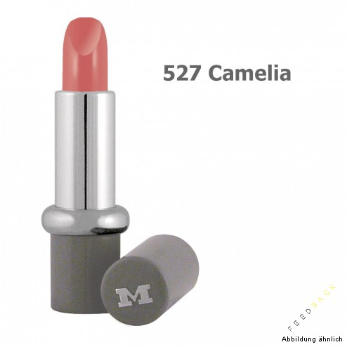 MAVALA Lippenstift Camelia #527