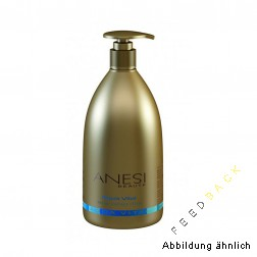 ANESI - AQUA VITAL Facial Massage Cream 500ml