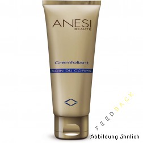 ANESI - SOIN DU CORPS Cremfoliant Körperpeeling