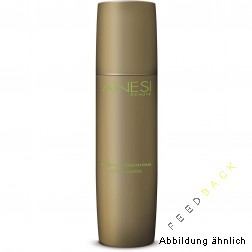 ANESI - DERMO CONTROLE Lotion Controle Gesichtswasser für unreine Haut 200 ml