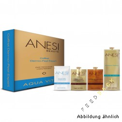 ANESI - AQUA VITAL Dermo Peel Kit Intensives Peeling Behandlungsset