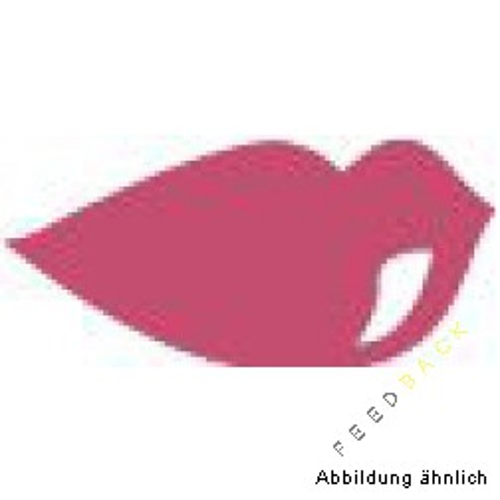 MAVALA Lippenstift Stresa #279
