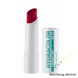 HYDRACOLOR Lippenpflege Brick Red #46